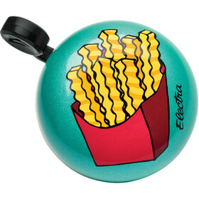 Electra Domed Ringer Bike Bell fries